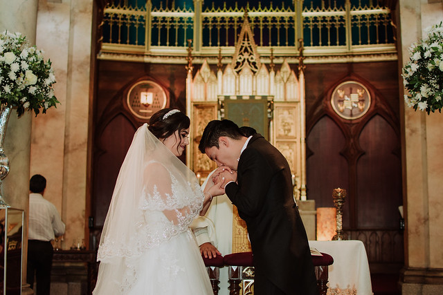 wedding-294.jpg, Nikon D7200, AF-S DX Nikkor 35mm f/1.8G