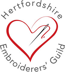 Embroiderers-Guild-Hertfordshire-logo-FINAL