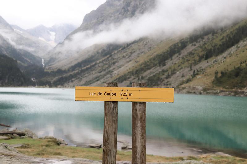 lac-de-gaube-3.jpg