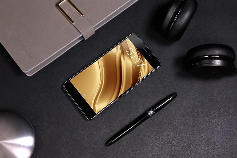 Ulefone S8 Pro (26)