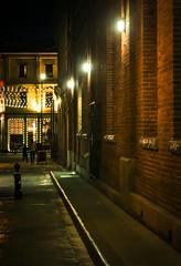 Langley Street 2