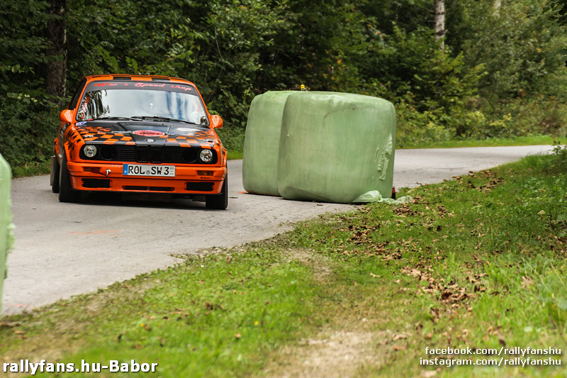 RallyFans.hu-16894