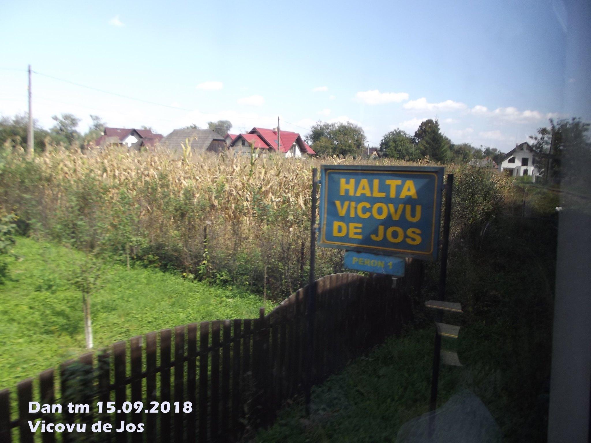 515 : Dorneşti - Gura Putnei - (Putna) - Nisipitu - Seletin UKR - Pagina 47 44016736324_879b9c3a31_k