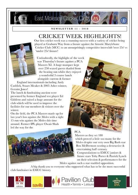 EMCC newsletter 11_1