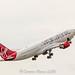 Virgin Atlantic G-VLNM A330-200 (IMG_9339)