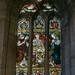 St. Michael's Parish Church, Linlithgow