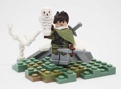 The Owler