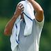 Tiger Woods PGA Championship - Sony 400mm f/2.8 GM OSS
