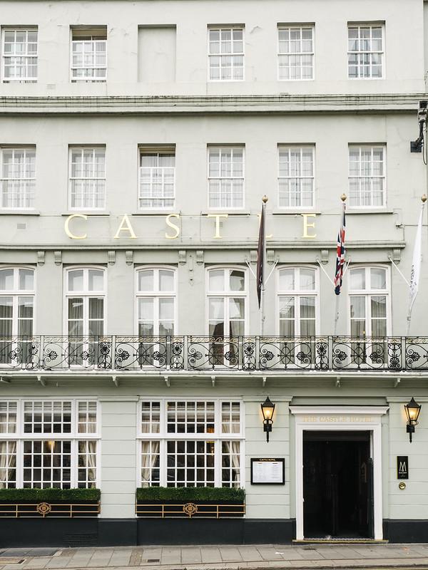 Windsor-hotel-3