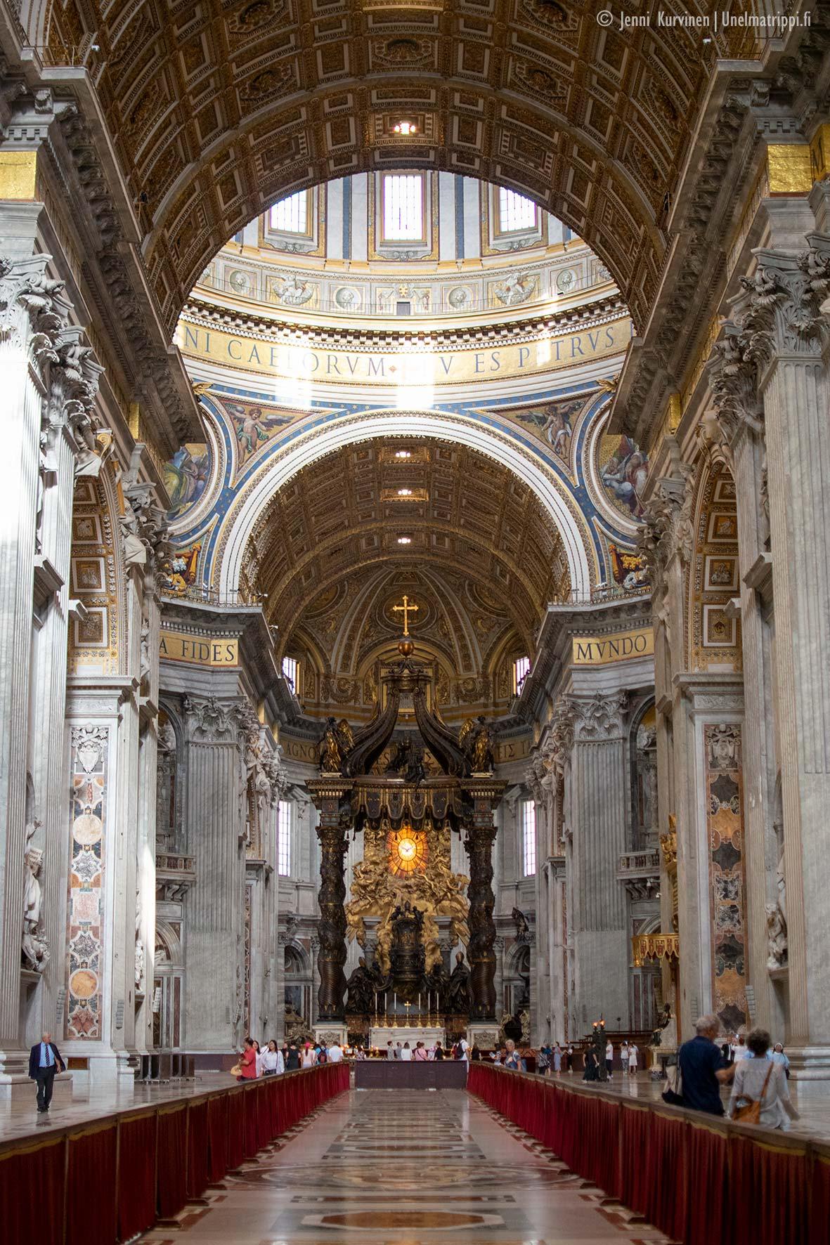 20180826-Unelmatrippi-Vatikaani-DSC0132