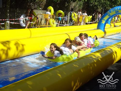 2018_08_26 - Water Slide Summer Rio Tinto 2018 (139)