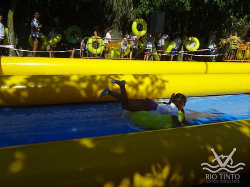 2018_08_26 - Water Slide Summer Rio Tinto 2018 (160)