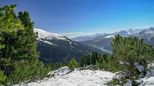 Gerlos (Zillertal)