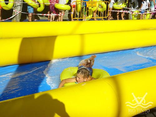 2018_08_26 - Water Slide Summer Rio Tinto 2018 (280)