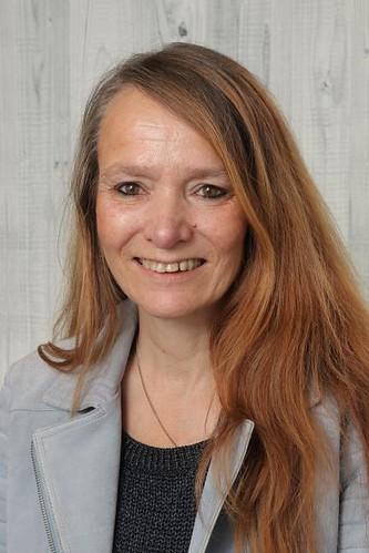 juf-anja-onderwijsassistent-en-concierge