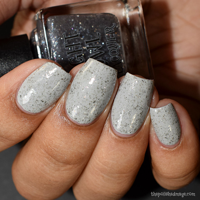 night owl lacquer stormy skies 4
