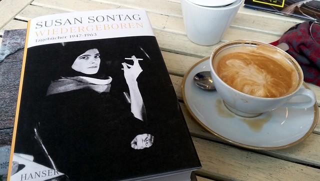 Buchladen Montag