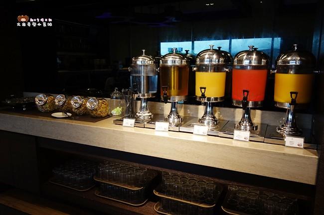 宜蘭悅川酒店 晚餐 羅琳西餐廳 buffet 吃到飽 西式自助餐 (29)