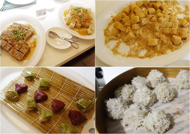 宜蘭悅川酒店 晚餐 羅琳西餐廳 buffet 吃到飽 西式自助餐 (4)
