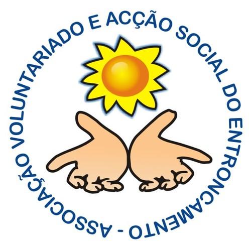 Ava Logo 2018