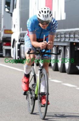 Ironman-Barcelona-2018-16-261x400