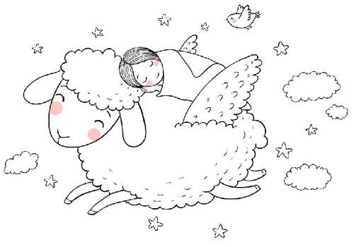 Путешествие в Карпаты. В поисках Рахова. Туман на Близнице, 400 овец и жуткий голод.