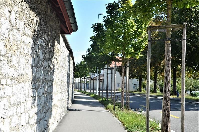 Untere Steingrubenstrasse 05.09 (2)
