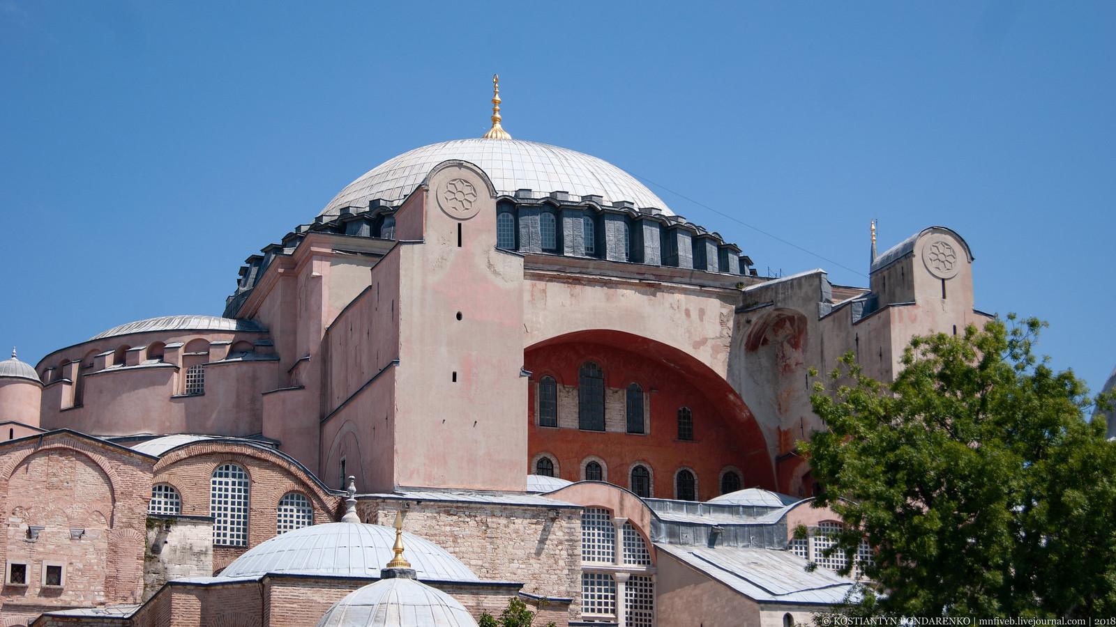 20180825 - Istanbul-35