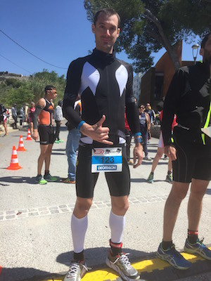 Duathlon-Vitrolles-2016-1