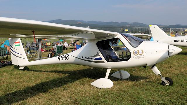 HA-4848