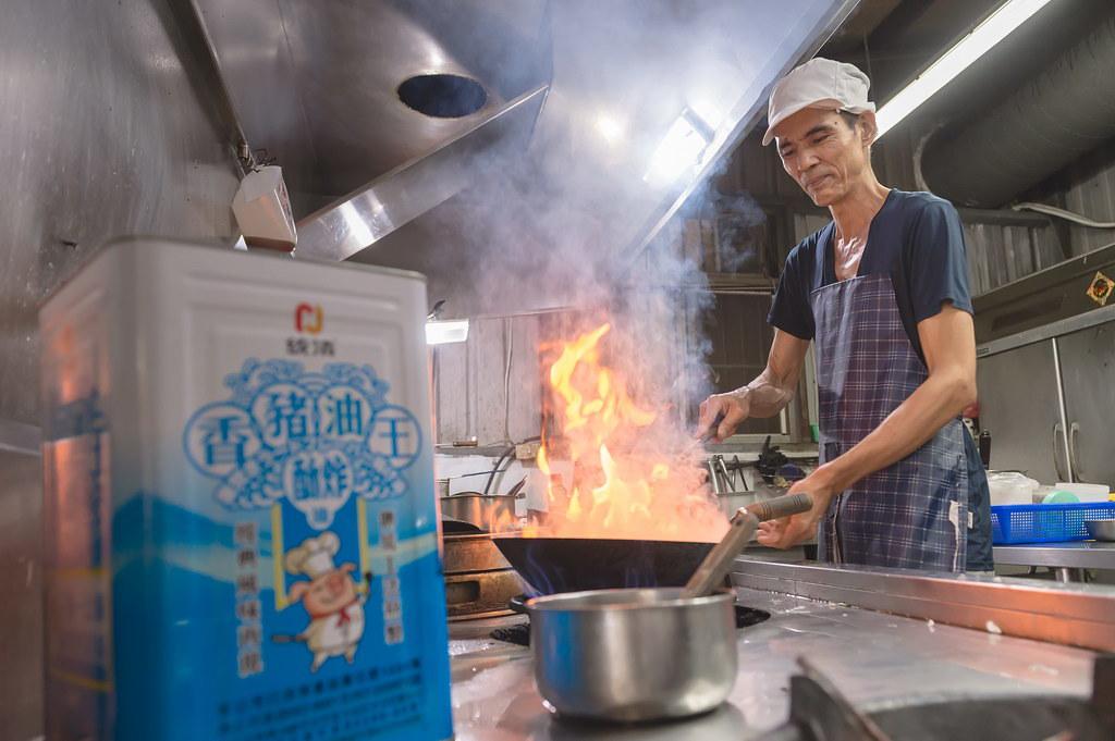 料理台灣美食雜誌攝影阿宏_18