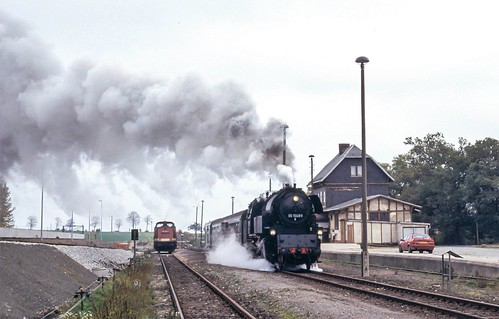 329.20, Ebersdorf-Friesau, 8 oktober 1993
