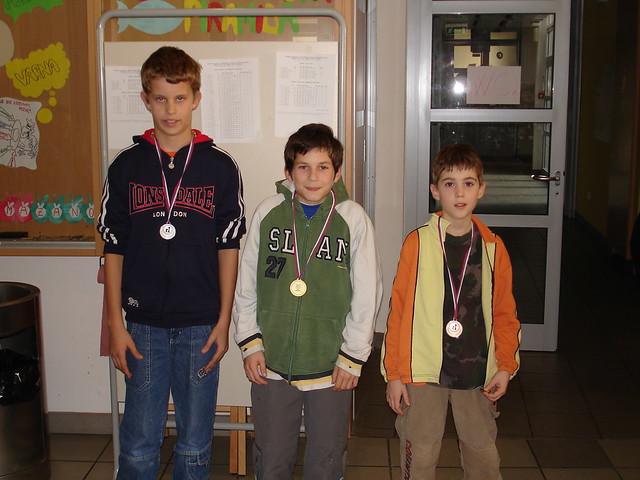 PPP OŠ 2006-07 011