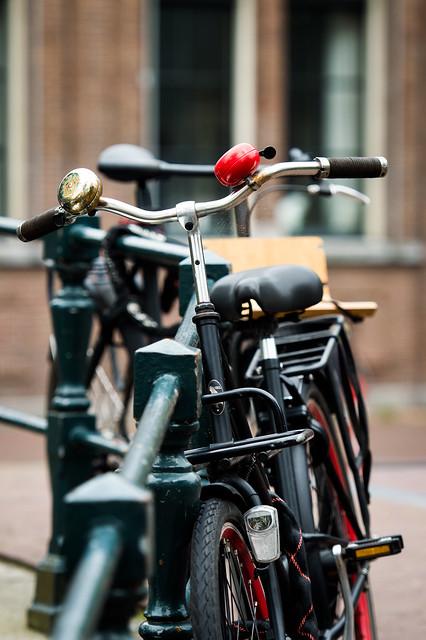 Amsterdam, Nikon D3200, AF-S Nikkor 70-200mm f/2.8G ED VR II