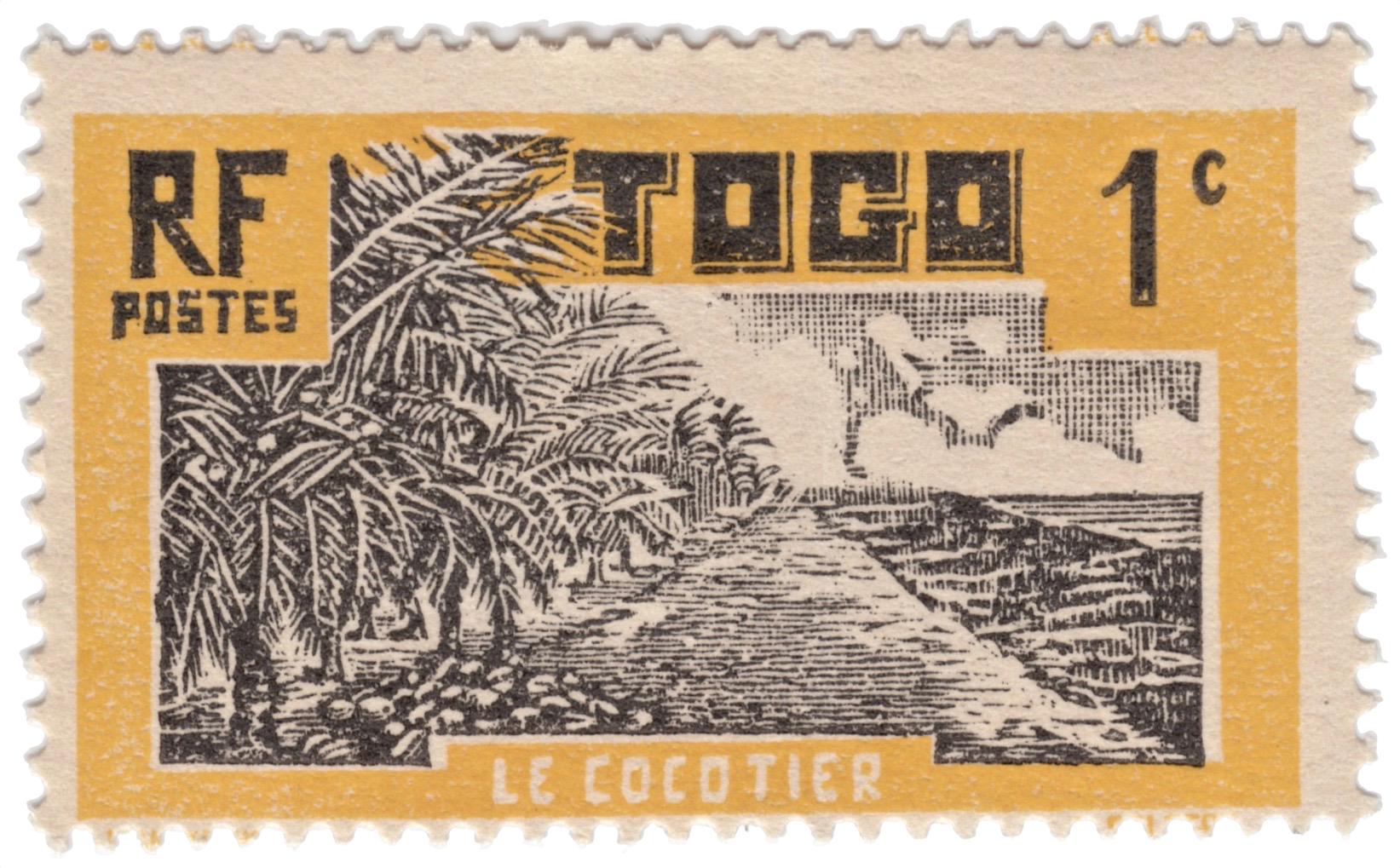 Stamp 21