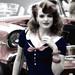 Goodwood Revival by Bernie Condon