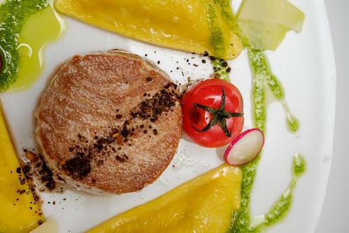 vila conte hrana-101504