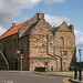 Hospitium of the Grey Friars, Burntisland  2