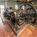 Owston Ferry Pumping Station (3).