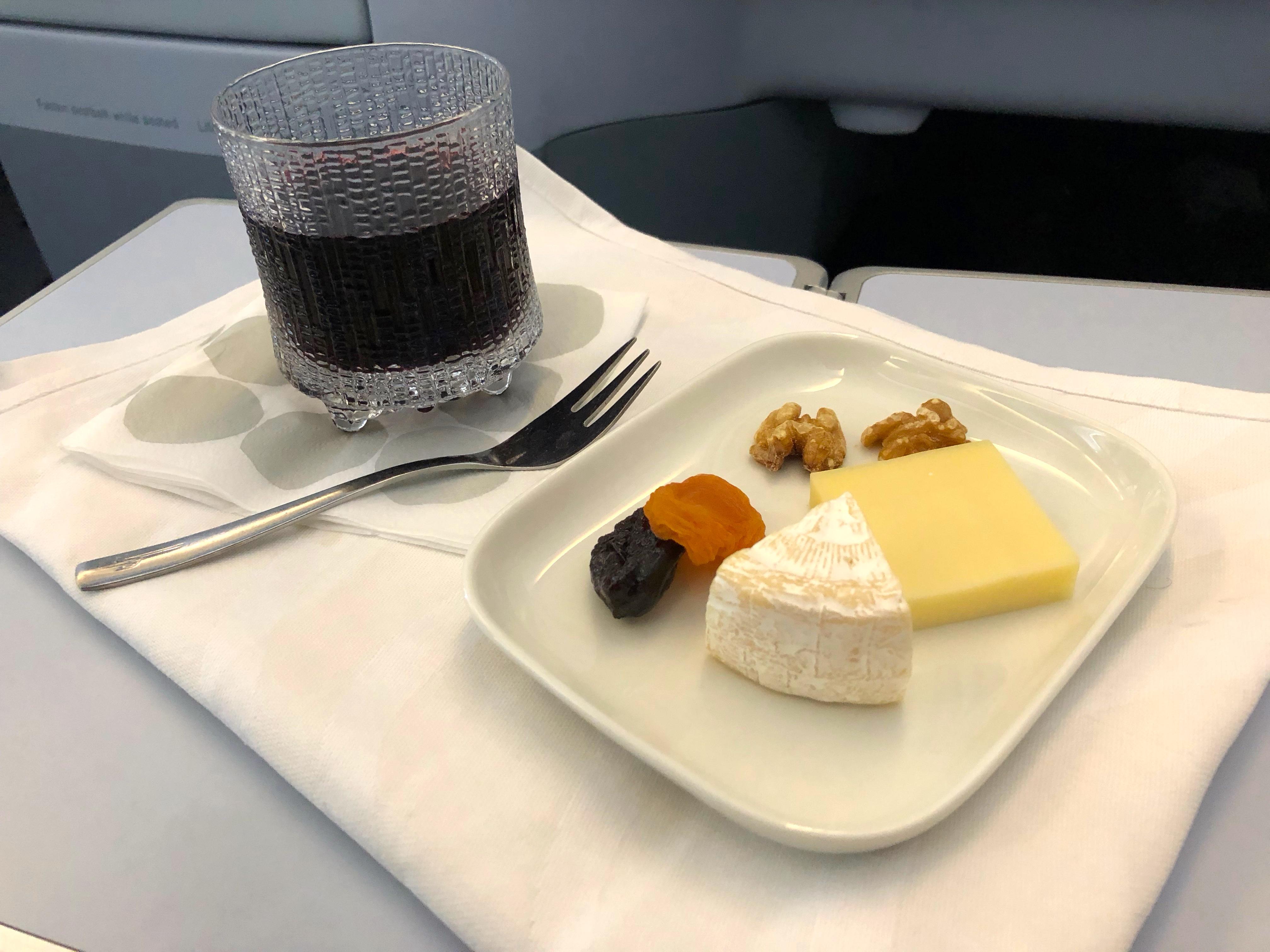 Finnair 2018 49