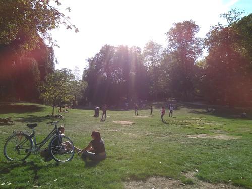 Sint-Donatuspark 2