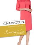 Roméo&Juliette Gina Bacconi 30