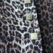 jumpsuit leopard wide legs