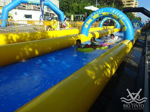 2018_08_25 - Water Slide Summer Rio Tinto 2018 (61)