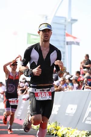 Ironman-70.3-Dubai-22