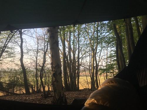 Views From the Hammock 29619507237_4f1ea79d9f