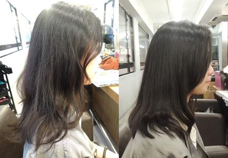 before-side-horz