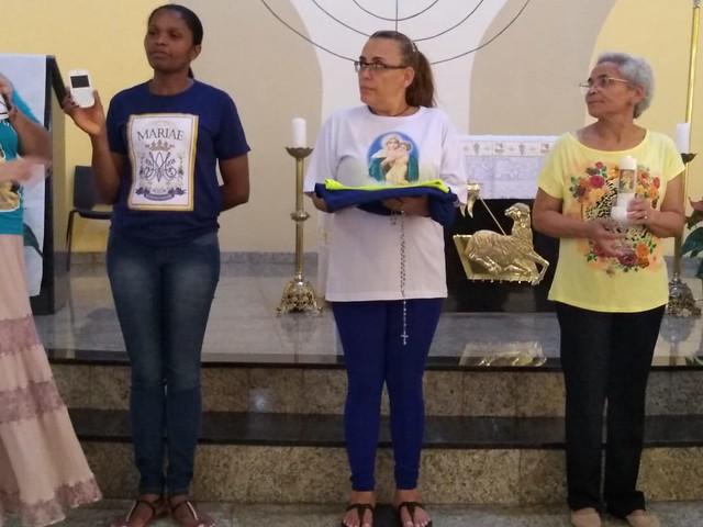 Setor IX - Samambaia/Brasília