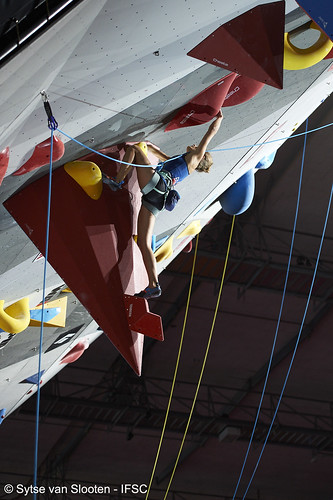 ifscwch-innsbruck-parafinals-thursday-014-D4S_8930