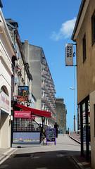Rue Notre Dame